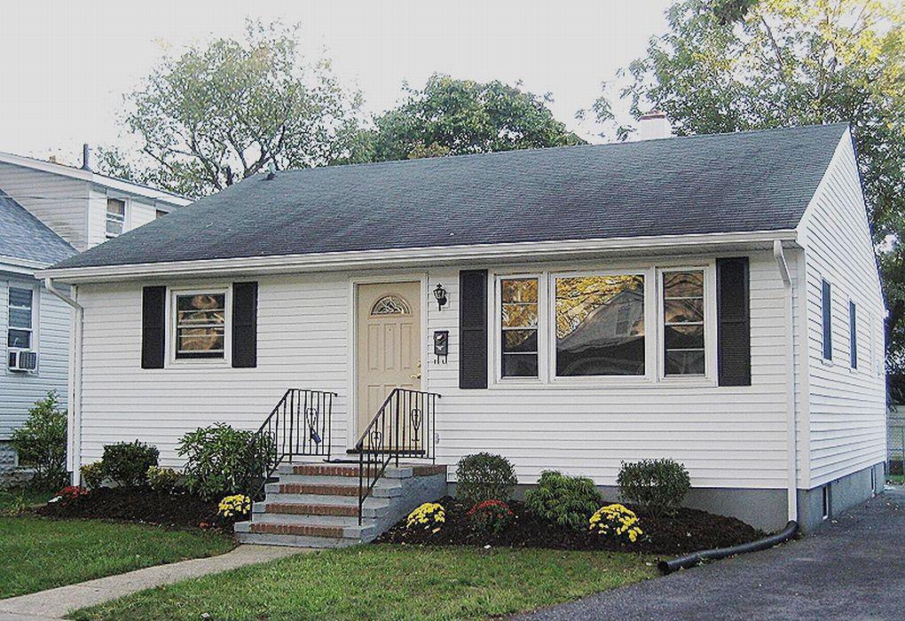 (有)工房アヤ・輸入住宅・虹の家 家族と共に幸せに暮らせる綺麗な家