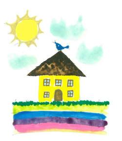 認定低炭素住宅のメリット