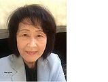 工房アヤ 代表取締役社長 綾田房枝