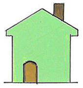 ゼロエネルギー住宅のメリット
